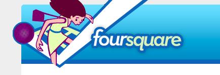 Foursquare - Screen shot 2010-01-15 at 00.12.52